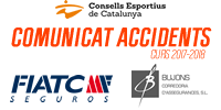 Protocol accidents curs 2019-2020