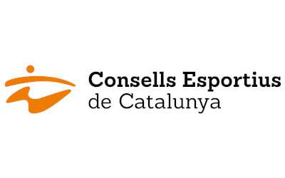 ELS CONSELLS ESPORTIUS DE CATALUNYA CONSIDEREN LES NOVES MESURES ESPORTIVES INCOHERENTS I INJUSTES